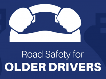 Road Safety for Older Drivers